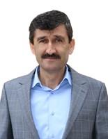 Ahmet AKİZ