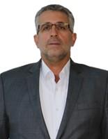 Mehmet TARTAN